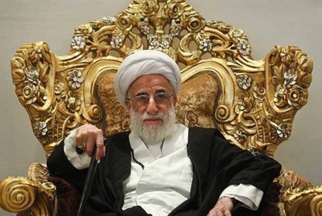 احمد جنتی و ۲۰ سال انتخابات ریاست جمهوری ایران/ پیرمرد شورای نگهبان چه برنامهای برای ۱۴۰۰ دارد؟