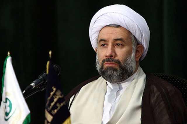 حاضرم سوگند بخورم سطح زندگی بیش از ۷۰ درصد مردم اروپا پایین تر از مردم ایران است