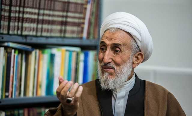 مشکلات اقتصادی کشور نتیجه عملکرد کسانی است که با شعار آزادی حجاب انتخاب شدند