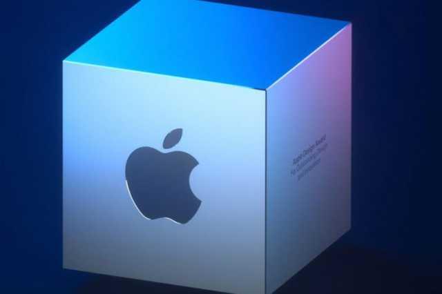اپل برای اولینبار رویداد معرفی آیفون ۱۱ را از یوتیوب پخش زنده میکند
