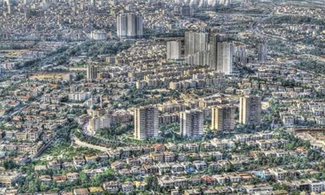 چالش اصلی پایتخت مشخص شد/ بارگذاری بیش از حد تحمل تهران را تمام کرد