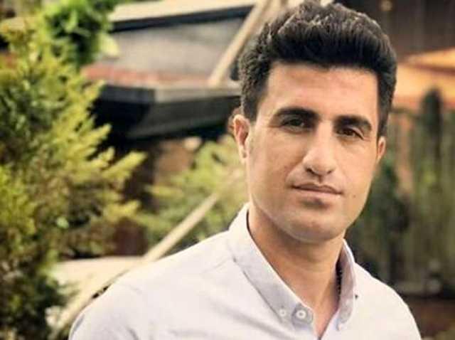 جزئیات جدید از پرونده محسن لرستانی/ قوه قضاییه: خواننده معروف مرکز فساد دایر کرده است!