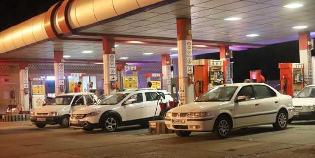 اعتراضات بنزینی در چند شهر کشور/ بیشترین اعتراضات در خوزستان و سیرجان است +فیلم