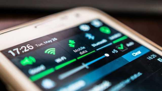 اینترنت تلفنهای همراه چگونه قطع شد؟/ وزارت ارتباطات: به ما ارتباطی ندارد!