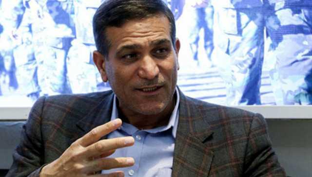 سلمان خدادادی، از اتهام تجاوز تا تبرئه/ پرونده فساد اخلاقی آقای نماینده مختومه میشود؟