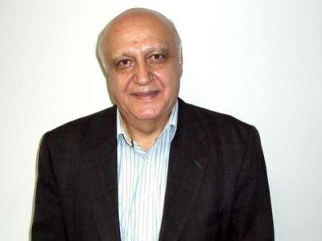۶هزار پروژه نیمهتمام داریم/ زمان اجرای پروژه در ایران ۲برابر جهان است