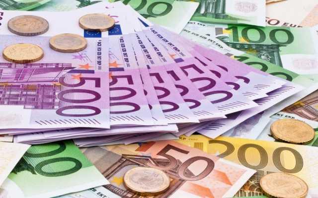 آخرین نرخ سکه، طلا و ارز ۱۰ دی ۹۷