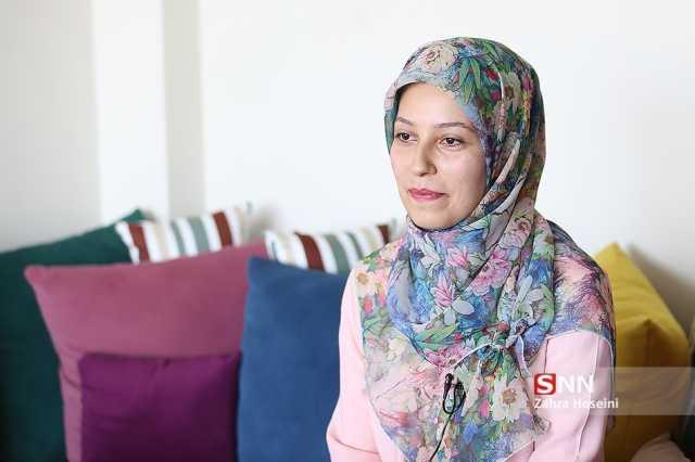 ماجرای دانشجویانی که رویاهای خود را در ایران واقعیت بخشیدند/ «بانا» به جای مهاجرت