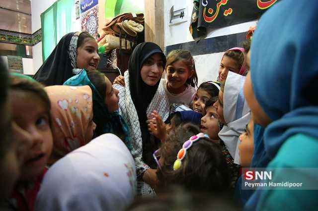 سفر تابستانه دانشجویان جهادی تهران مشخص شد/ از لرستان و کرمان تا خراسان جنوبی و شمالی