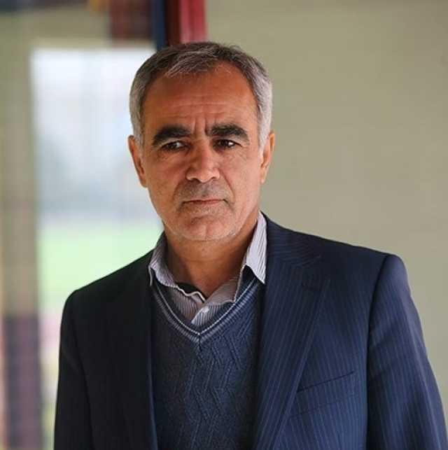 تشریح آخرین وضعیت ورزشگاهها توسط رییس سازمان لیگ