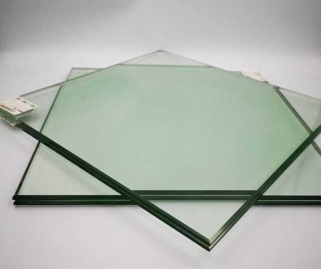 کیفیت لایههای محافظ شیشه بهبود مییابد