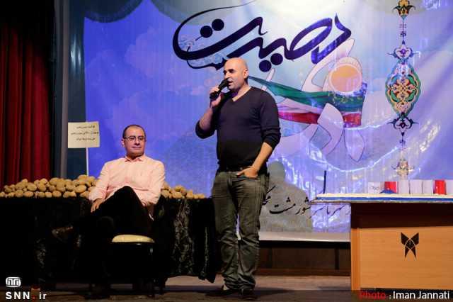 تهیهکننده سریال «آخر خط» تغییر کرد/ ادامه تصویربرداری در سوریه و لبنان