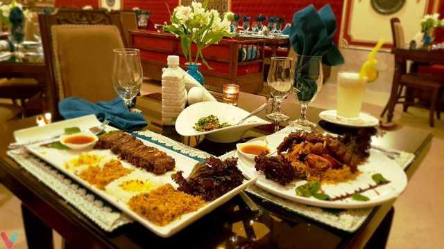 وزارت علوم از راه اندازی و توسعه رستورانهای مکمل حمایت میکند
