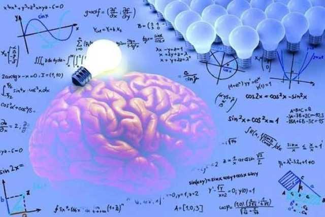 متقاضیان کم رشتههای ریاضی باعث ایجاد تعادل میشوند