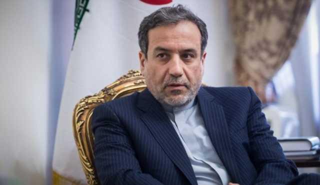میزان تعهدات برجامی ایران را شرایط تعیین میکند