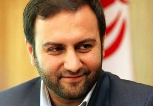 شورای ائتلاف نیروهای انقلاب اسلامی اعلام موجودیت کرد