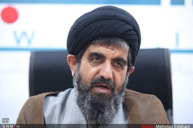 درخواست موسوی لارگانی برای لغو کنکور سراسری و ارشد
