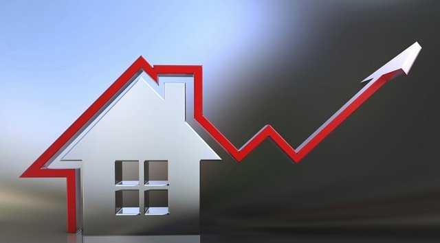 افزایش ۷۲ درصدی قیمت زمین در بهار ۹۹