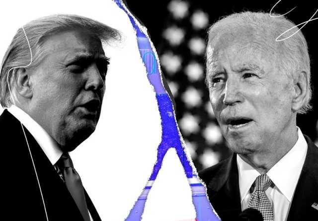 اولین مناظره انتخابات ریاست جمهوری آمریکا چگونه خواهد بود؟