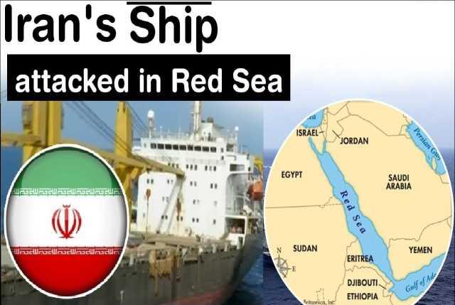 اسرائیل در حال بازی با آتش است/ جنگ دریایی تلآویو علیه تهران از سال ۲۰۱۸ آغاز شد