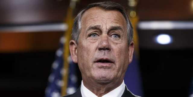 عضو کنگره آمریکا: شبکههای اجتماعی باعث هرج و مرج شده اند!