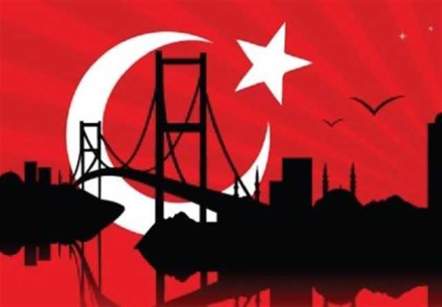 پیش بینی رشد ۵ درصدی اقتصاد ترکیه در سال ۲۰۲۱