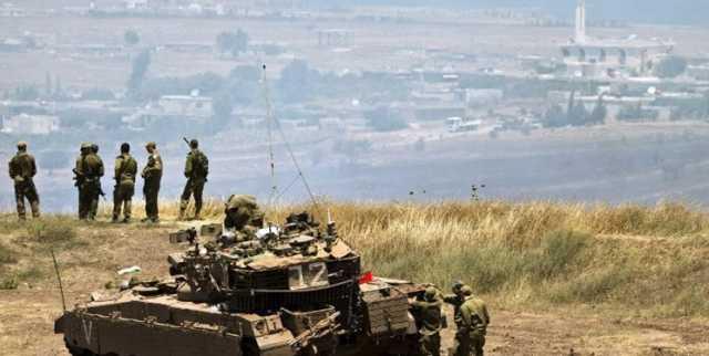 خبرگزاری فرانسه: عملیات زمینی ارتش اسرائیل علیه غزه آغاز شد