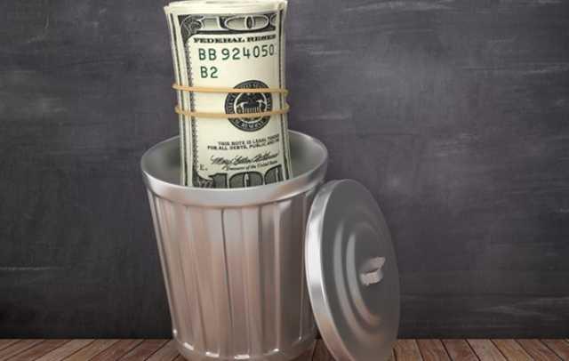 دلارزدایی روسها ادامه دارد