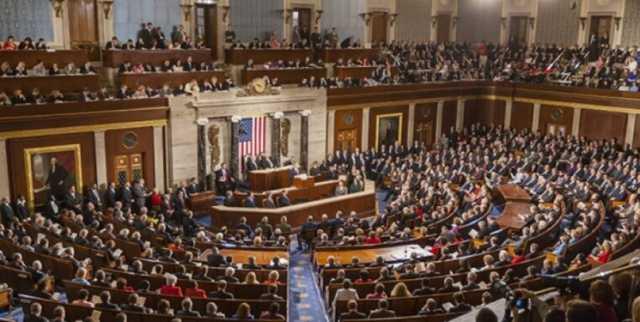 شروع جنگ روانی سناتورهای آمریکایی علیه رئیسجمهور جدید ایران