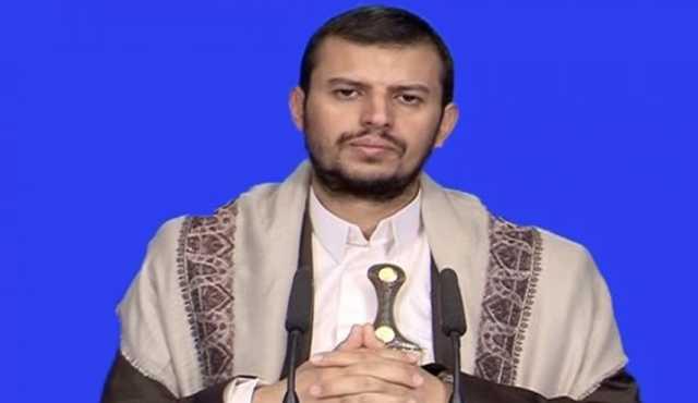 رهبر انقلاب یمن: ولایت علی (ع)، راه نجات امت اسلامی از توطئههای استکبار است