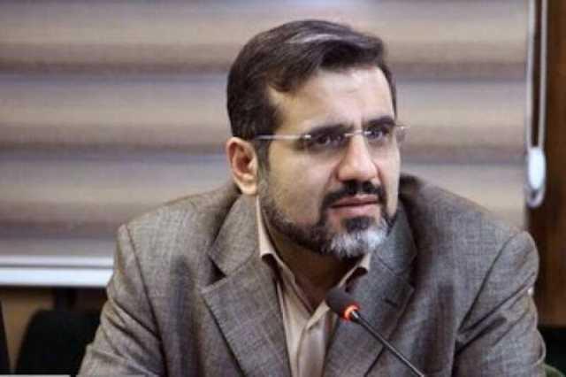 «اسماعیلی» رئیس کمیسیون فرهنگی دولت سیزدهم شد