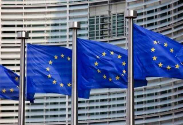 اروپا فرصتِ ۶۰ روزه ایران را بررسی میکند