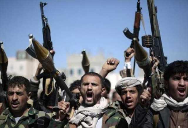هراس روزنامه صهیونیستی از افزایش قدرت انصارالله یمن