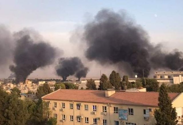 تأکید شورای امنیت بر حل مشکل سوریه از راه غیرنظامی