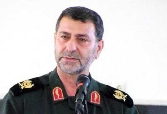 تاکید فرمانده سپاه بیت المقدس کردستان بر تشکیل قرارگاه فرهنگی و رسانه ای