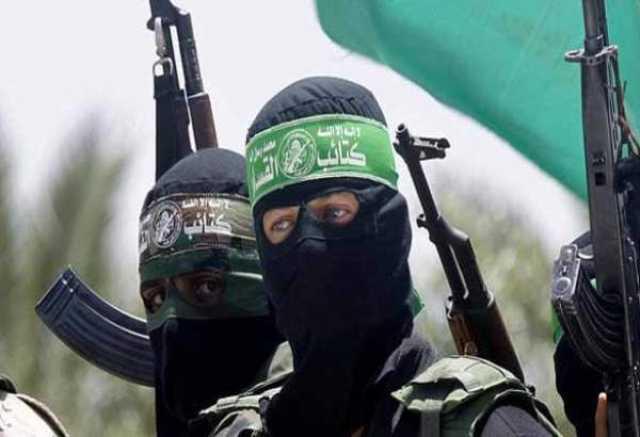 هشدار گردانهای القسام به ساکنان تلآویو