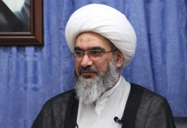 پیام نماینده ولی فقیه در استان بوشهر برای حضور حماسی در انتخابات