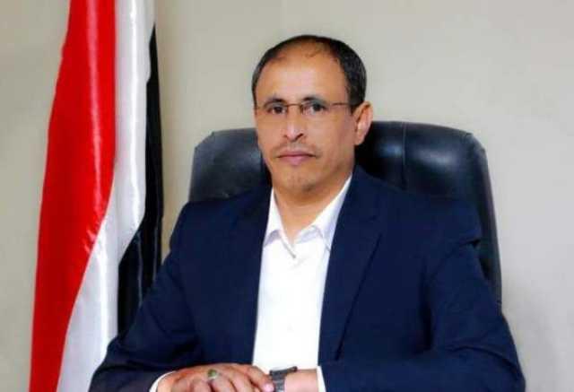 انتقاد یمن از دورویی آشکار سازمان ملل
