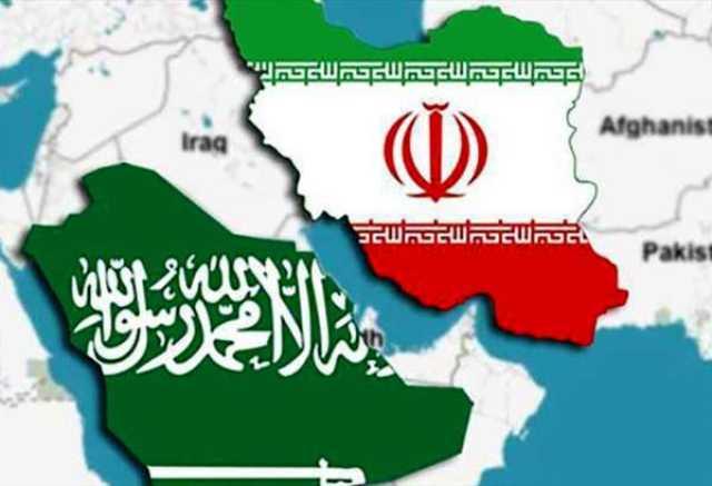 ابراز خشنودی کوبا از گفتوگوهای ایران و عربستان