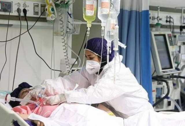 شناسایی ۱۴۲۴۶ بیمار جدید کرونایی در کشور