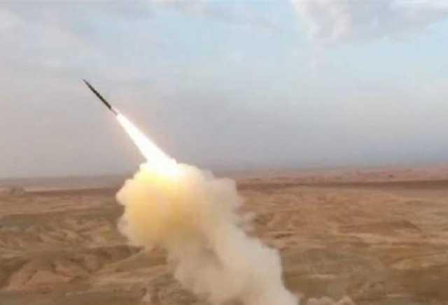 شلیک 3 موشک از جنوب لبنان به سرزمین های اشغالی