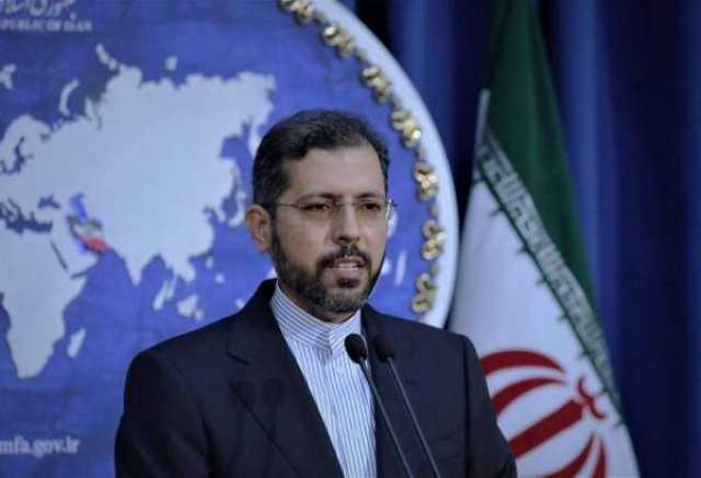 عضویت ایران در شانگهای پیشرانی مهم برای سیاست خارجی آسیامحور ماست