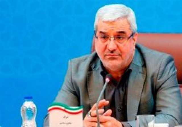نقش ایران در انتخابات آینده آمریکا به روایت معاون سیاسی وزارت کشور