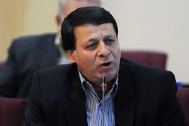 استعفای انصاریفرد بخاطر ورود ابوالمشاغل بازنشسته فوتبال به فوتسال