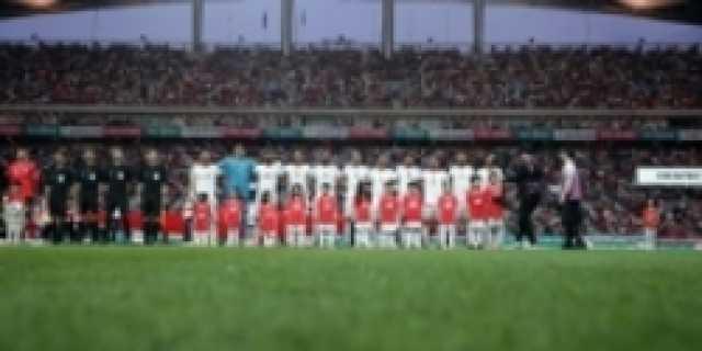 چراغپور: هیچ آثاری از تغییر در نقشههای تیم ملی دیده نمیشود