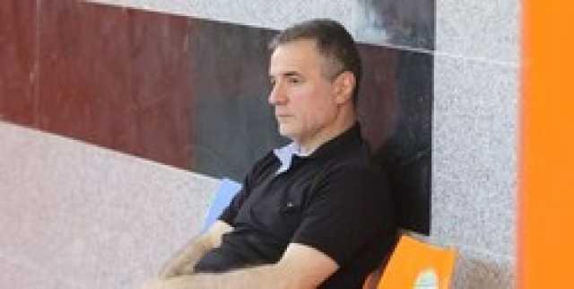 دلیل عدم حضور مدیرعامل باشگاه پرسپولیس در ورزشگاه مشخص شد