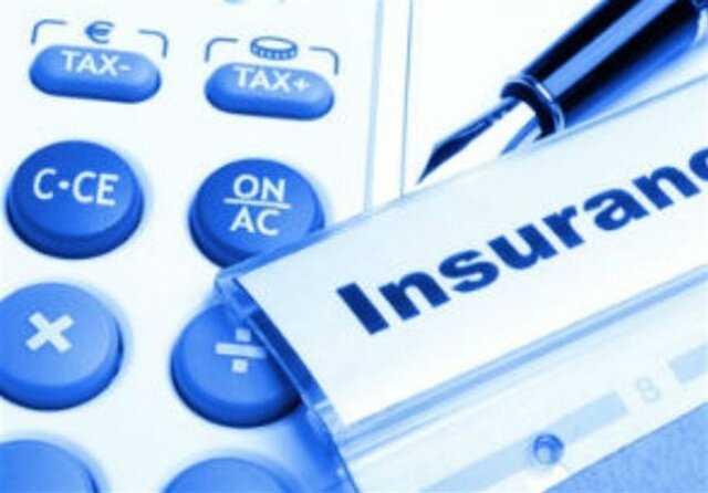 حذف ۴صفر اثر چندانی بر صنعت بیمه ندارد