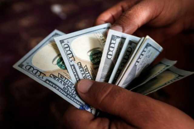 افزایش نرخ رسمی ۲۱ ارز