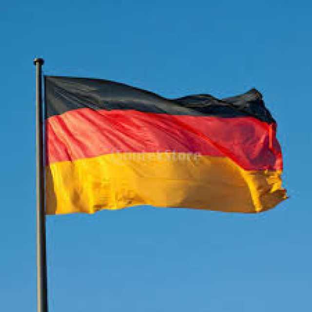 نرخ بیکاری آلمان در کمترین سطح ۳۹ سال اخیر