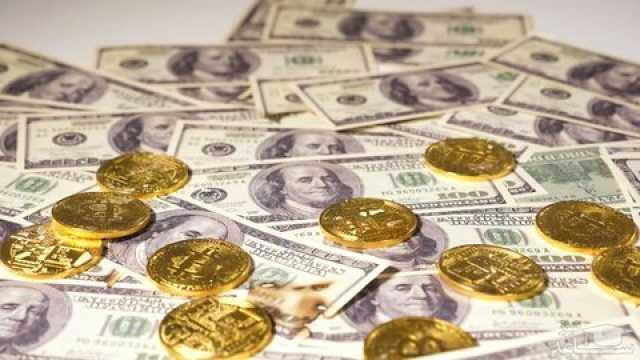 افزایش یکپارچه قیمت سکه و ارز امروز ۲۲ آبان + جدول